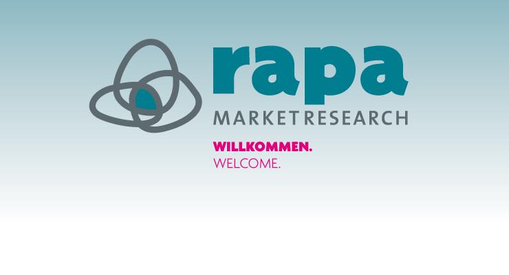 rapa_RZ_home-2.jpg